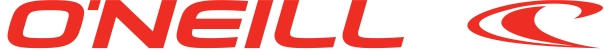 ONEILL_Logo_Strech_Rood