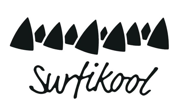 Firmasurf_Surfikool_logos