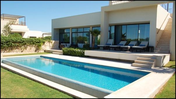 Essaouira_Villa_Agadir__1932963955475ef60edbfe4.75210197 kopio
