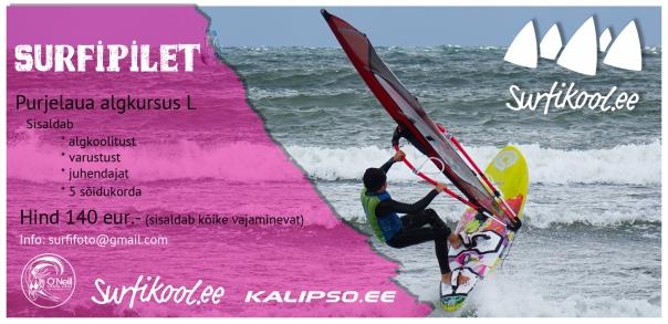 surfipilet2015