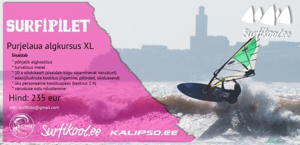 surfipilet2016